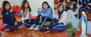catequese (4)