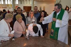 batismo54