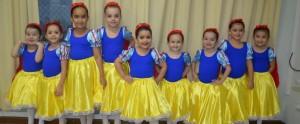 dança (3)