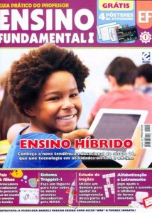 revista_professor_ensino0001